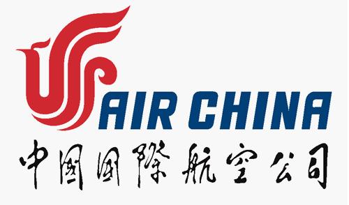 中国榜样-十大公益企业候选之国航