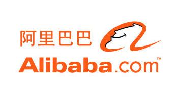 中国榜样-十大公益企业候选之阿里巴巴