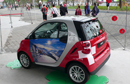 smart+瑞士馆