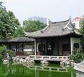 南京(2010年8月5日-8月13日)