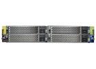 联想SD210X4服务器