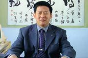 化繁为简,最大程度降低企业IT成本――鑫淼丰有限责任公司副总经理 李玄