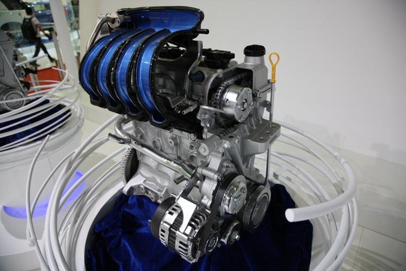 海马爱尚发动机; m10-f发动机照片 (海马爱尚发动机)-公司动态-宿州市