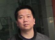 邹志铜陵市区域代理