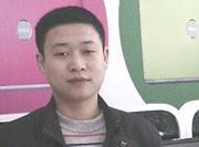 罗勇重庆市长寿区吉隆电脑