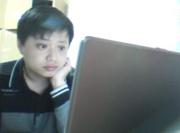 刘刚舒兰馨泽电脑