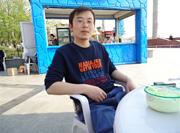 王绍元迁安纪星科技经理