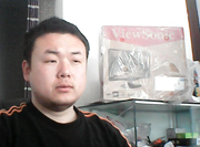 赵春晓方城小小电脑