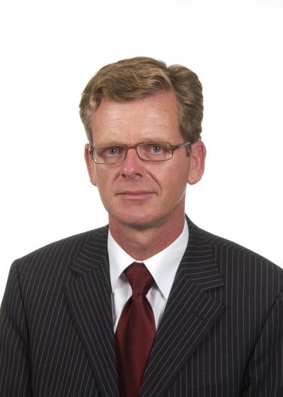 Matthias Rabe