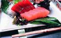大阪风情日本料理 尊享8.8折