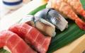 月山日本料理 9折