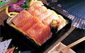 无限日本料理 寿司全天6.5折