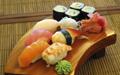 九乡日本料理 9折特惠