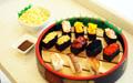 三本木町日本料理 8折放送