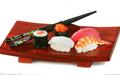 山之川日本料理 7折优惠