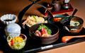 久和新香日本料理  8折优惠
