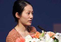 张冬栎:用混合融资克服慈善资本市场低效