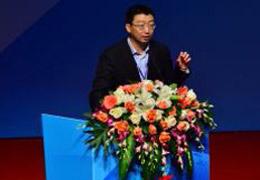 刘正琛:慈善公益组织的全面质量管理