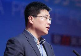 姚晓迅:基金会官方背景的罪与罚
