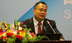 第四届中国非公募基金会发展论坛