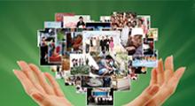 企业社会责任与公共关系高峰论坛