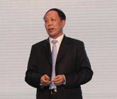 中国电信市场部总经理刘平: