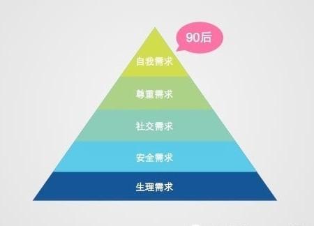 logo 标识 标志 设计 矢量 矢量图 素材 图标 450_324