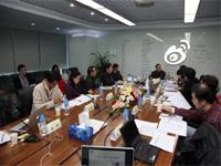 责任中国2014公益盛典入围名单新鲜出炉