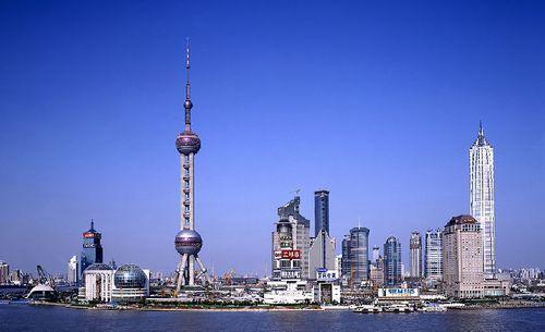 上海PM2.5郊区缘何高于市区