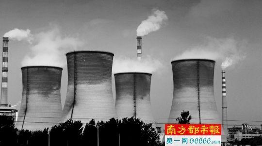 专家评大气法修法:草案中有逻辑错误贻害无穷(2)