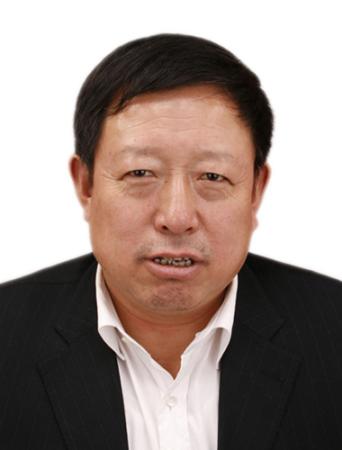 第三届消贫奖感动奖候选人:高乃则_新浪公益_