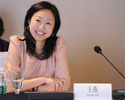 """创新带来变革:奔驰中国的""""发展型公益模式"""""""