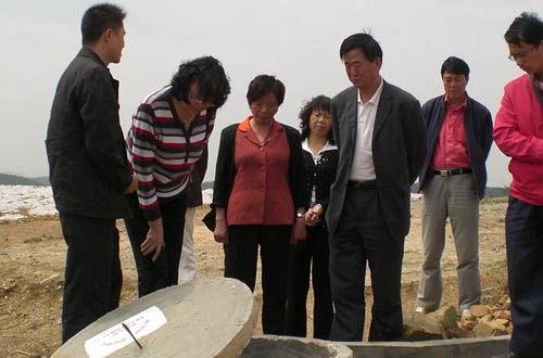云南水窖使用跟踪1