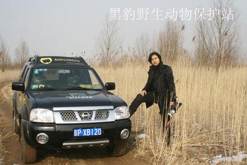 苏州相城区李理风景区